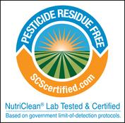 SCS_PesticideResidueFreeNC