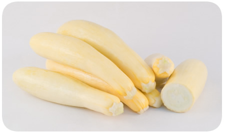Yellow-Squash