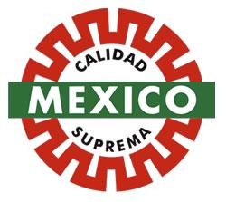 mexico-calidad-suprema